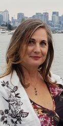 Dr Kathleen Janel, ND